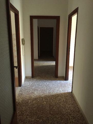Appartamento in vendita Via Carlo V 72, Catanzaro