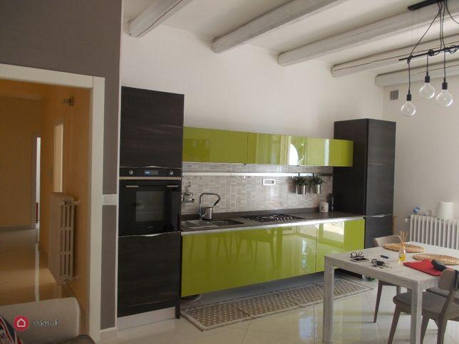 Appartamento in vendita Via per Fossacesia , Lanciano