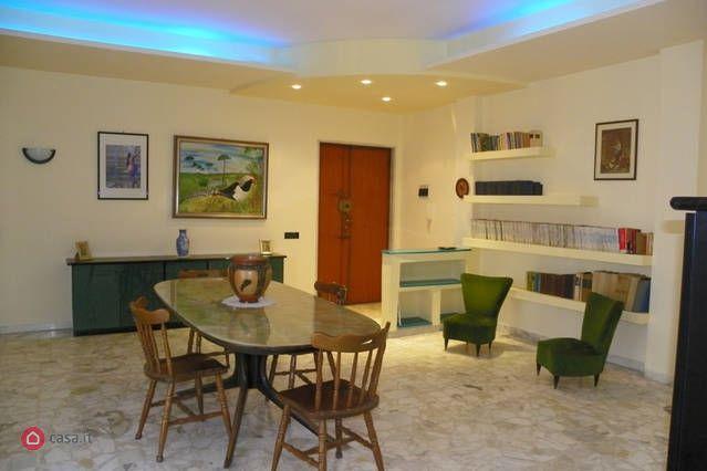 Appartamento in vendita via Leonardo da vinci 27, Matera
