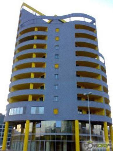 Appartamento in vendita via Barrio 8, Cosenza