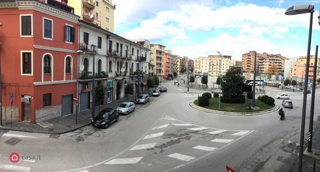 Appartamento in vendita Via Vasto, Avellino