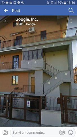 Appartamento in vendita Via Alessandro volta 46, Torremaggiore