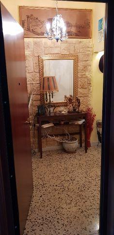 Appartamento in vendita via adige 3, Pescara