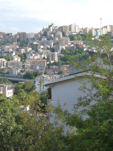 Appartamento in vendita Via sallustio, Chieti