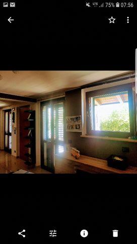 Appartamento in vendita via calvino 2, Spoltore