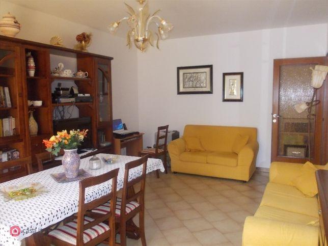 Appartamento in vendita Via Trento e Trieste 241, Orsogna