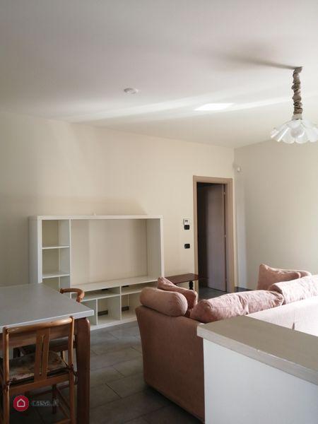 Appartamenti in affitto in provincia di Monza e Brianza da ...