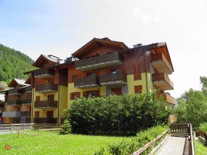 Case in vendita a Aprica da privati   Casa.it