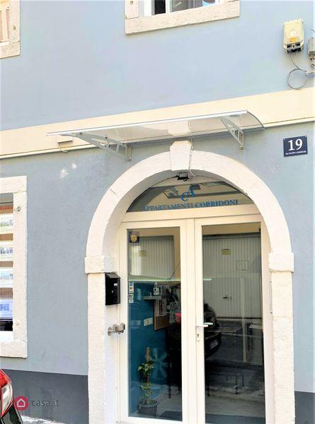 Case in affitto breve a Trieste   Casa.it