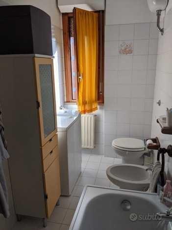 Arredo Bagno Frosinone E Provincia.Case In Affitto Da Privati In Provincia Di Frosinone Casa It