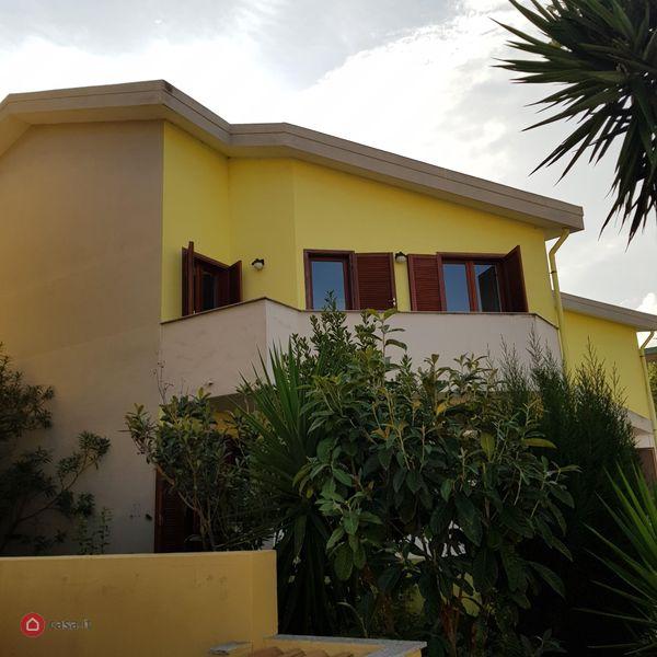 Case Indipendenti con giardino in vendita da privati a ...