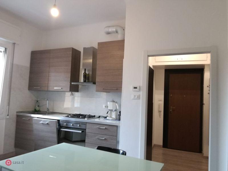 Appartamenti in affitto a Bologna da privati   Casa.it