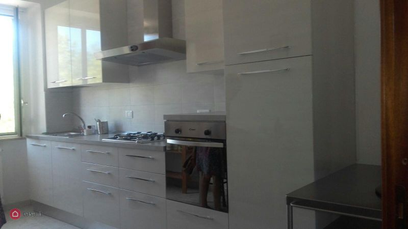 Appartamenti in affitto a Pescara da privati | Casa.it