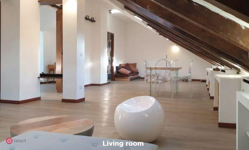 Appartamenti in vendita da privati a Milano in zona Napoli ...