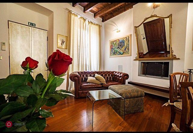 Case in affitto breve da privati in provincia di Milano ...