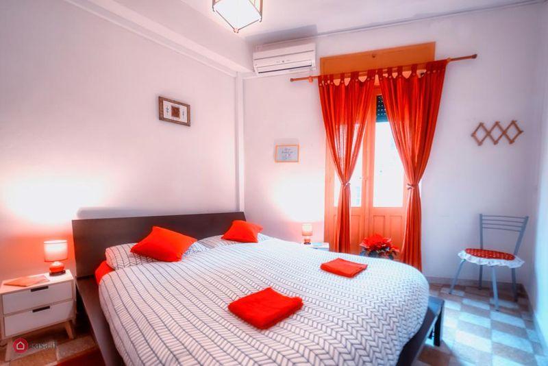 Appartamenti in affitto a Cagliari da privati | Casa.it