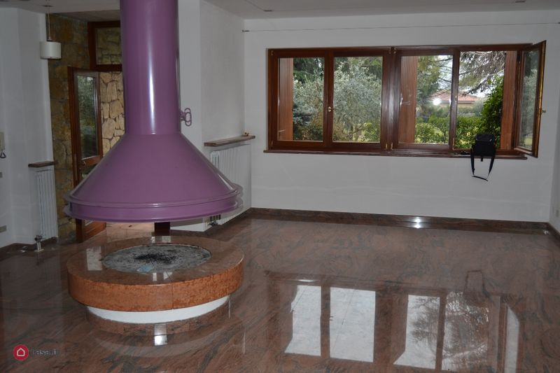 Casa Affitto Pian Di San Bartolo  medan 2021