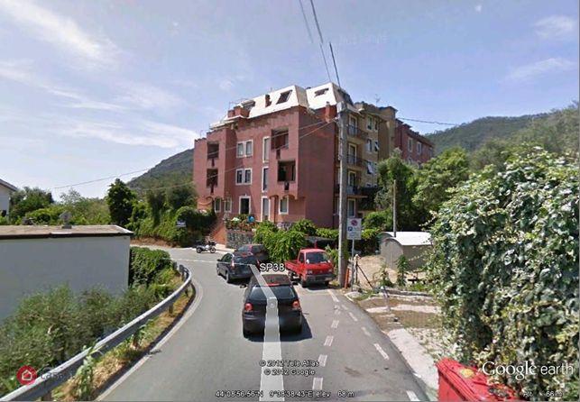 Case in vendita da privati a Monterosso al Mare   Casa.it