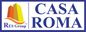 CASA ROMA Res Group srl